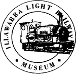 Illawarra Light Railway Museum Society